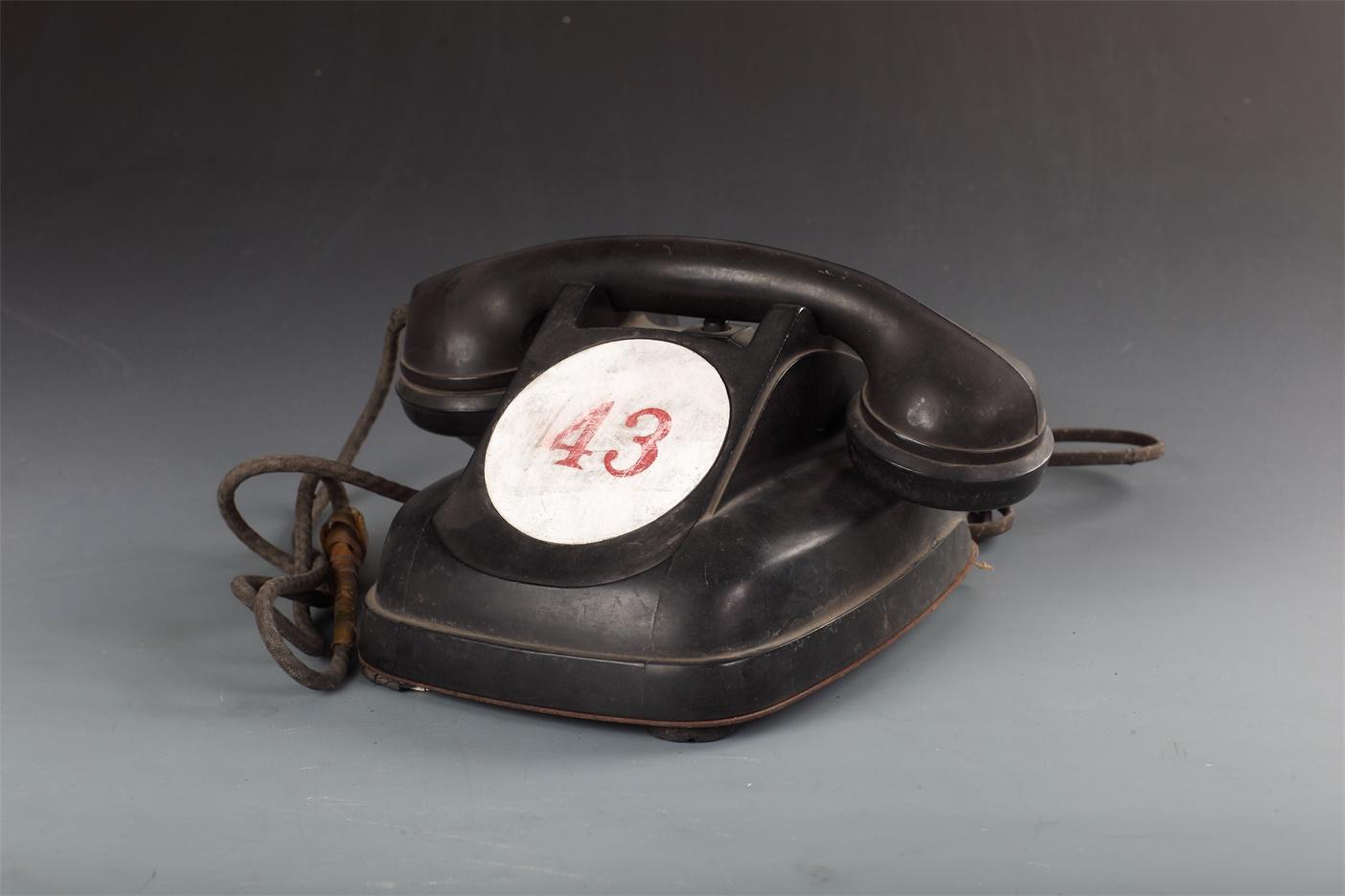 5-15 43号电话机.JPG