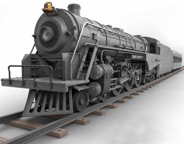 火车模型.jpg