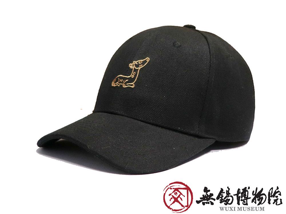 萌鹿棒球帽.jpg