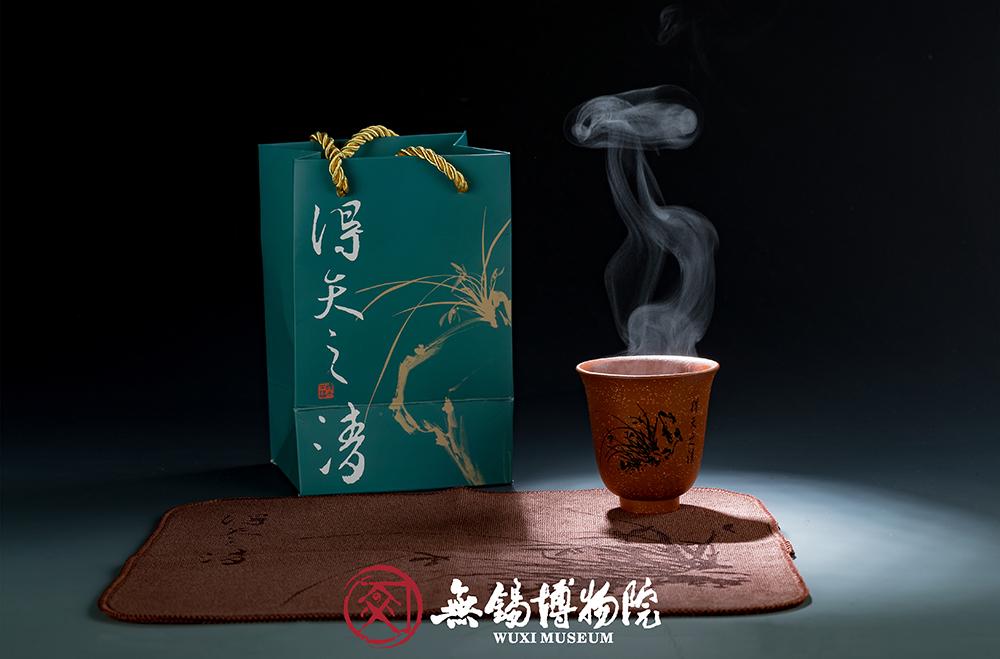 得天之清•兰花紫砂杯12.jpg