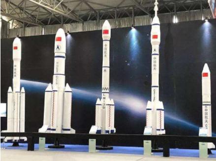 火箭模型.png
