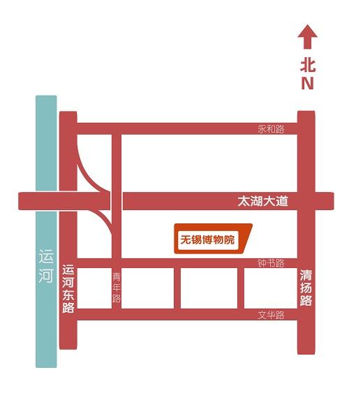 博物院地图2020.jpg