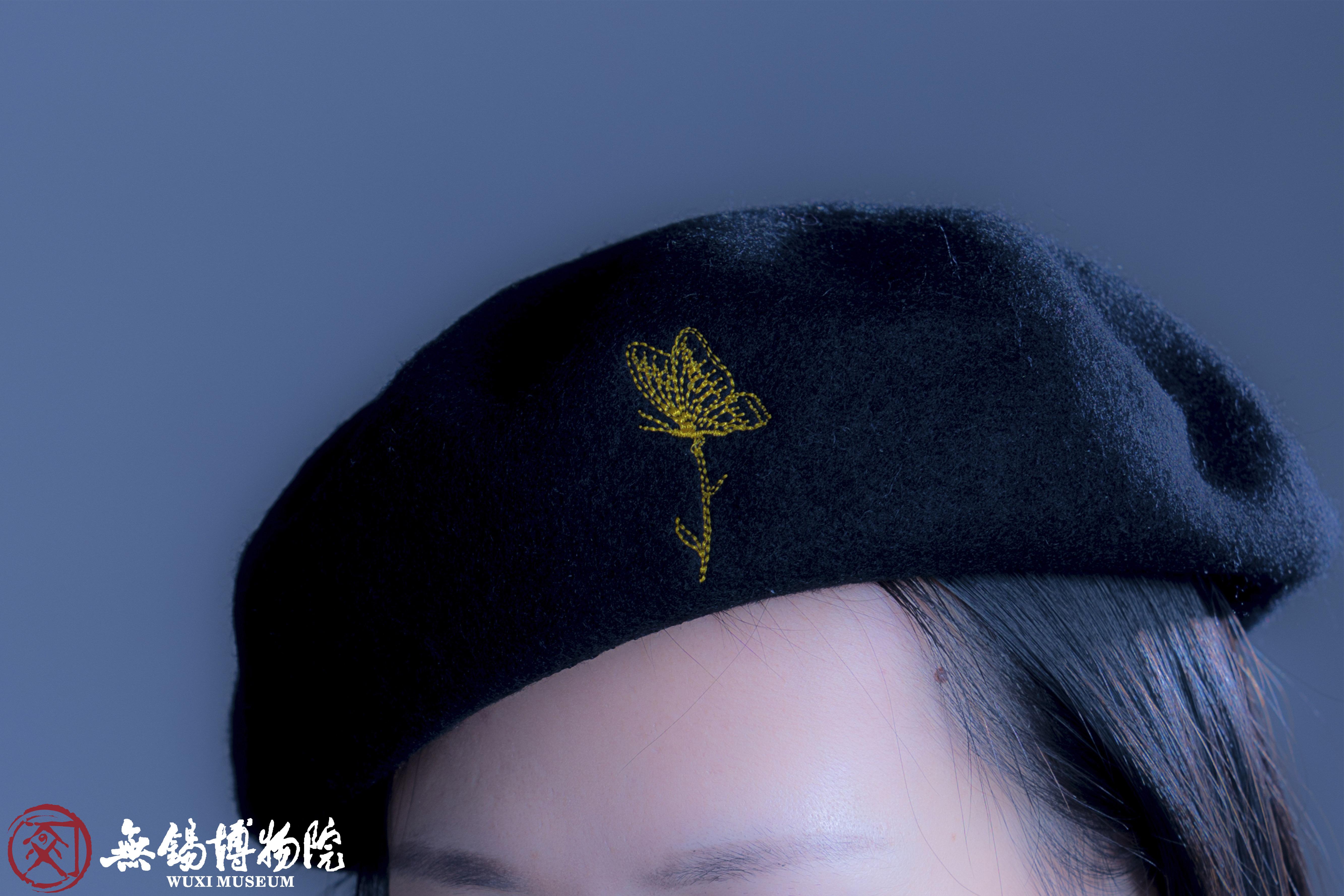 40 蝴蝶贝雷帽.jpg