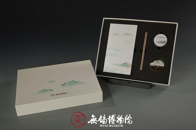 39 梁溪揽胜文具.jpg