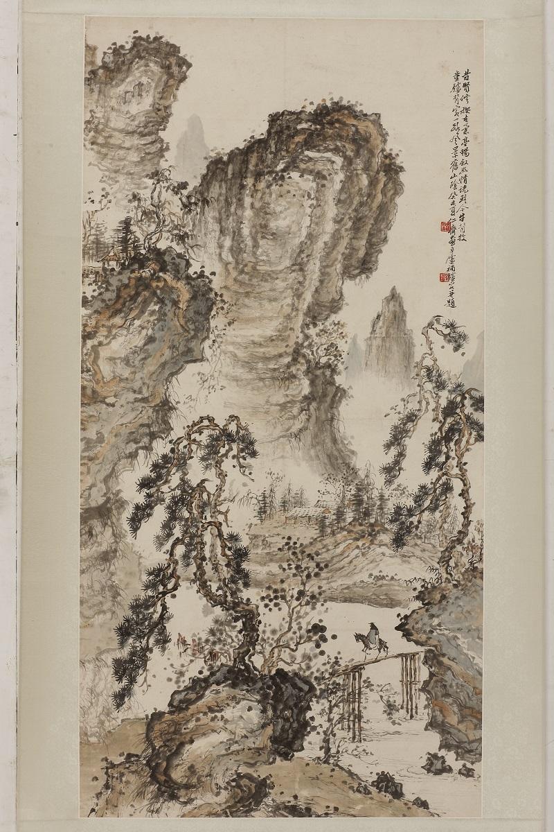 现代徐风山阴道上图轴 A-3862-A-0001.jpg